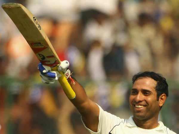 Laxman's 'very very special' 281 rated as best Test innings in 50 years
