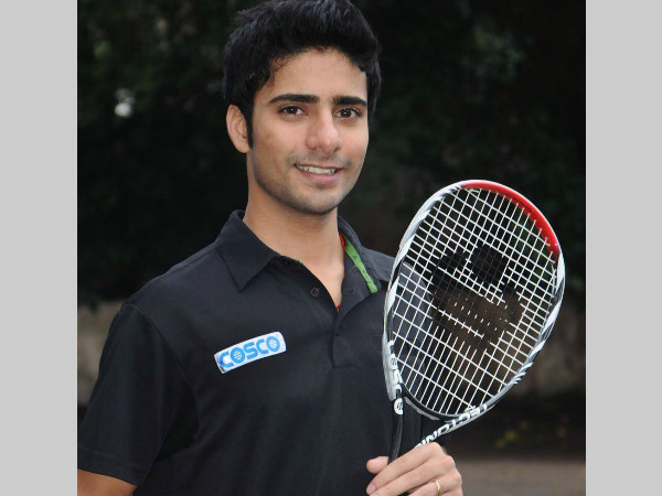 I am sorry, never intended to sell my kidney: Squash champion Ravi Dixit