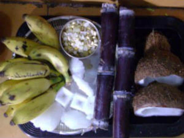 More Information About Of Indian Festival Makara Sankranti