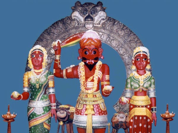 Three days historical Maranakatte festival starts from Jan 14