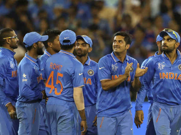 Australia tour: Chance for India to become No. 1 in T20Is