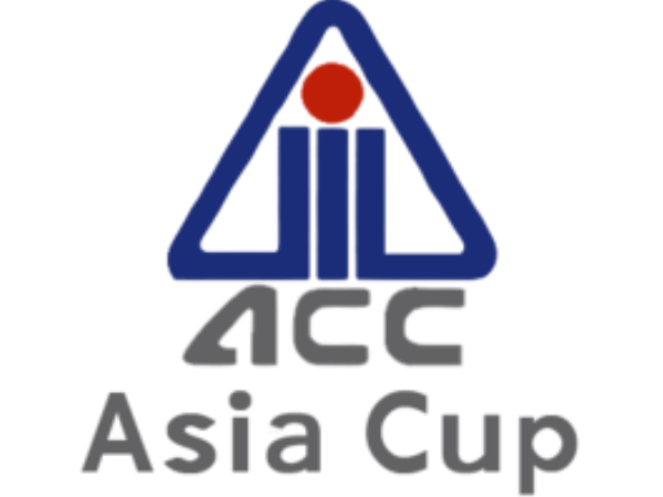 Full schedule of Asia Cup Twenty20 2016 (February 24 to March 6)