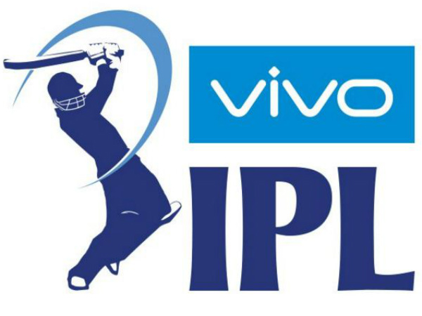 LIVE: IPL 2016 Players Auction in Bengaluru