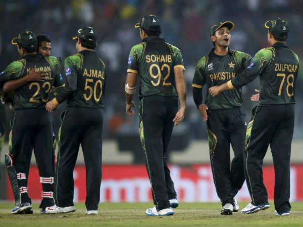 Waiting for government nod to participate in World T20 in India: PCB