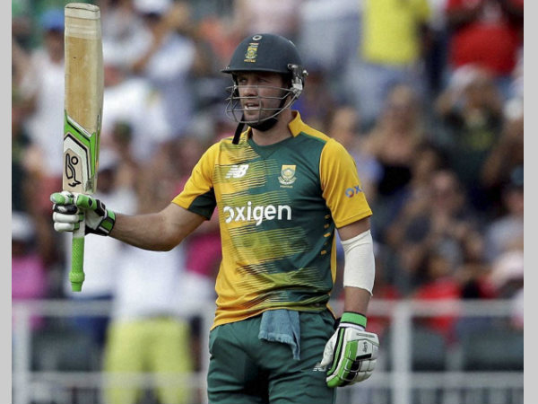 best-suited-ab-de-villiers-to-open-south-africa-world-t20