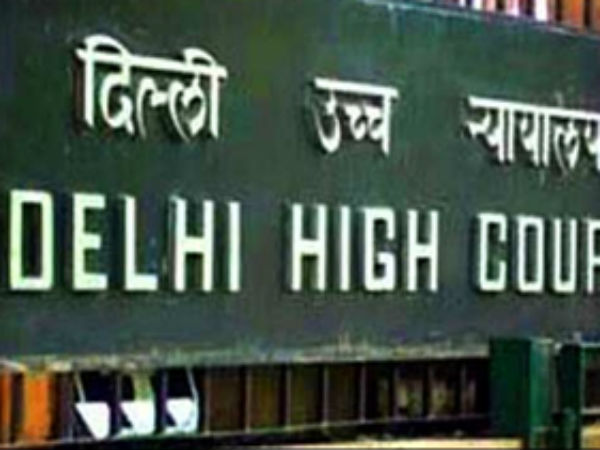 Women can be supervise family assets: Delhi High Court