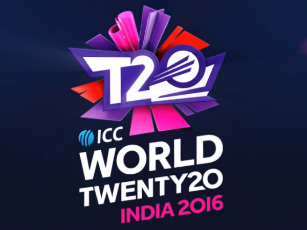 World T20: Umpires named for India-Pakistan contest in Dharamsala