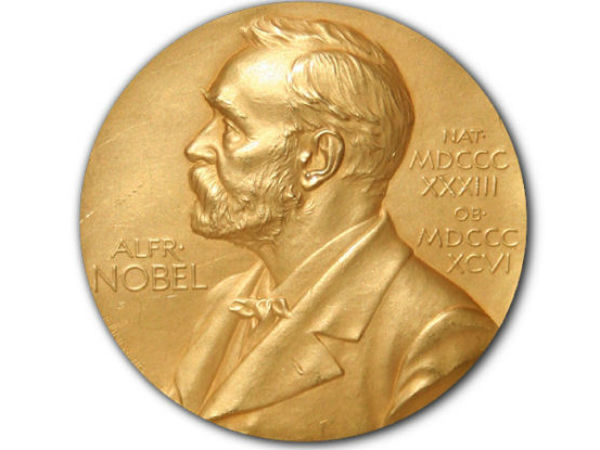 Nobel peace prize 2016 witnesses record nominations