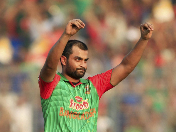 If we play to our potential, we can beat India in Asia Cup final: Tamim Iqbal