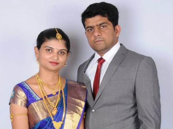 BGS Engineering college lecturer commits suicide by dowry harassment in Mandya