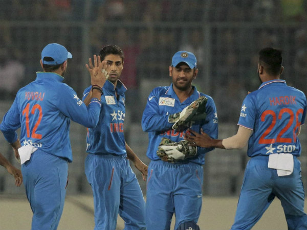 All you need to know about Asia Cup 2016 Final between India and Bangladesh