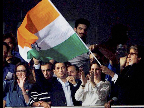 National Anthem compulsory in movie theatres rules Supreme Court
