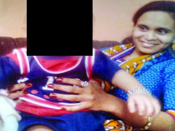 A house wife commits suicide by harassment of husband family in Mysuru