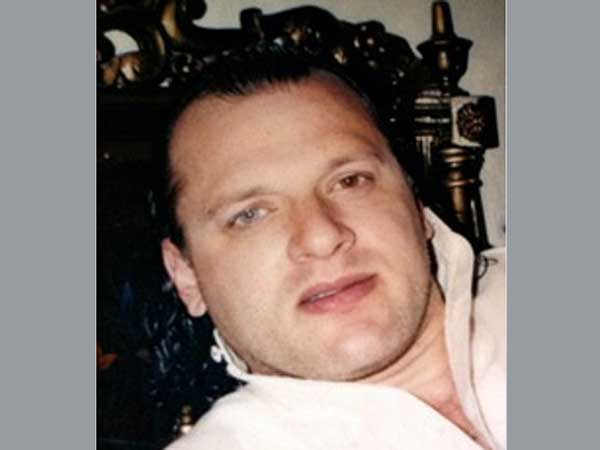 Is Headley trying to de-link Tahawwur Rana from the Mumbai 26/11 case?