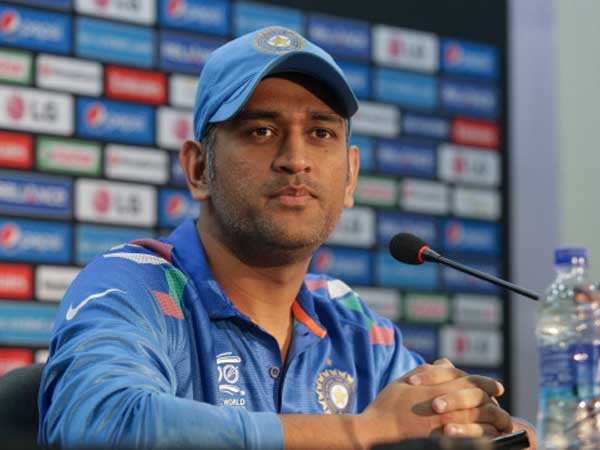 MS Dhoni can break three more records against New Zealand in IndiaMS Dhoni can break three more records against New Zealand in India