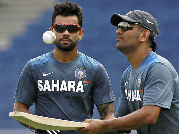 Expect huge queues, traffic jams if Virat Kohli and MS Dhoni visit Pakistan: Wasim Akram