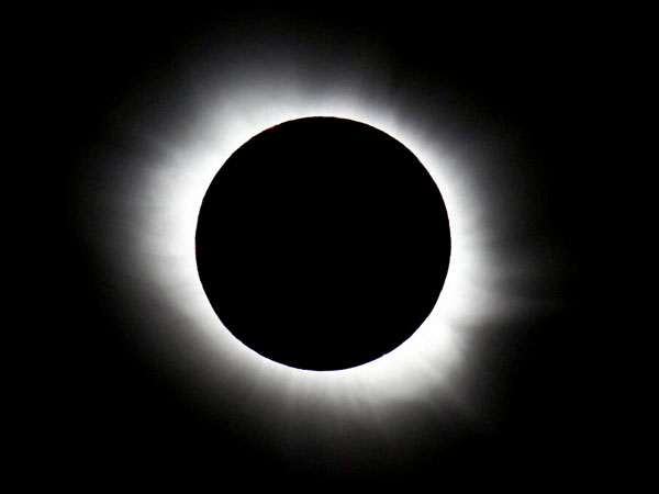 total-solar-eclipse-will-occur-on-march-9-2016-india