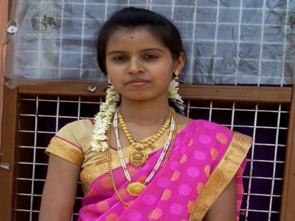 21 year old girl died suspectedly in ujire, Dakshina Kannada