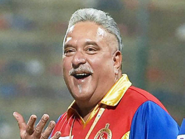 Social Media Reaction On Vijay Mallya Arrest Bail