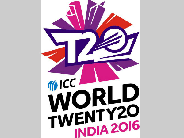 Good news! Free WiFi at 6 stadiums during World T20