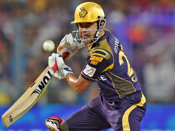 IPL 2016: Suryakumar Yadav stars in KKR's thrilling win as KKR pip Pune Supergiants by two wickets