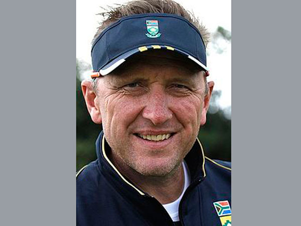 Allan Donald set to become Australia's bowling coach: Report