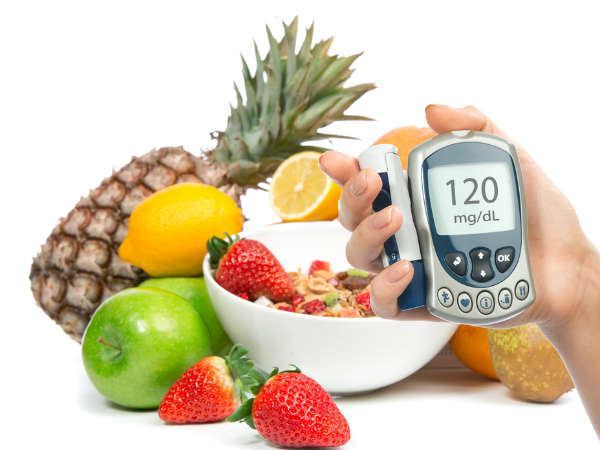 World Health Day : How to stop Diabetes?