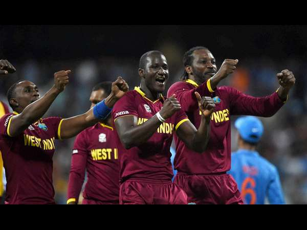 ICC hopeful of World T20 return in 2018