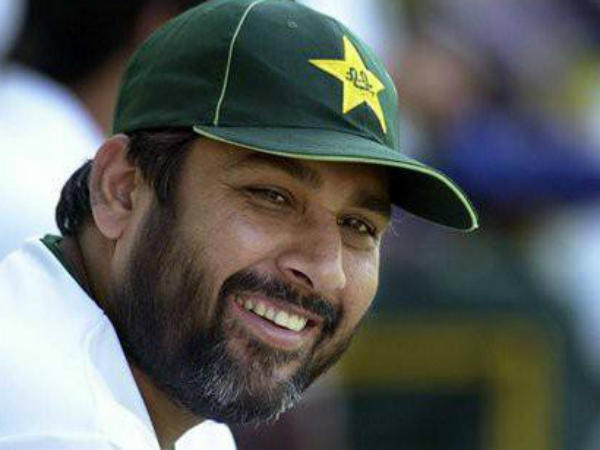 Inzamam-ul-Haq quits as Afghanistan coach, to join PCB as chief selector