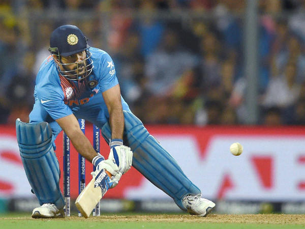 Selectors likely to give MS Dhoni option to decide on Zimbabwe tour