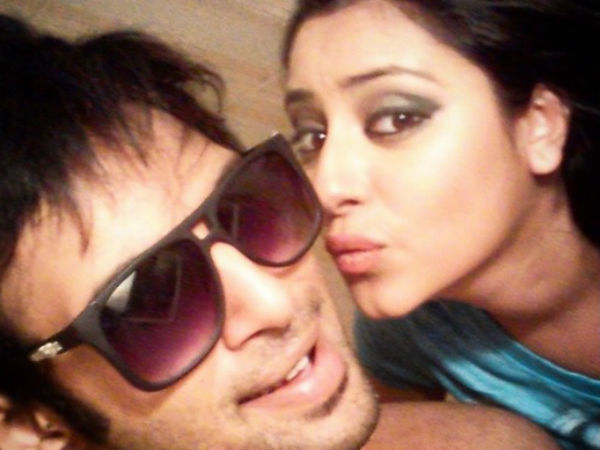 Suicide or murder? Rahul Raj Singh gets anticipatory bail in Pratyusha Banerjee case