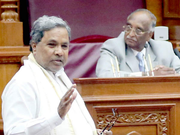 Lab controversy : Yathindra Siddaramaiah got two more projects