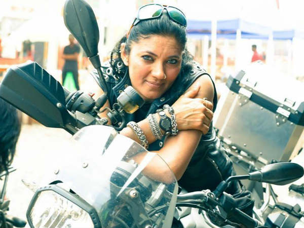 http://www.oneindia.com/india/veenu-paliwal-india-s-top-woman-biker-dies-road-accident-2067907.html