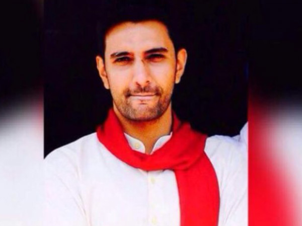 Grand nephew of Bhagat Singh, Abhitej Singh Sandhu dies in accident in Himachal Pradesh