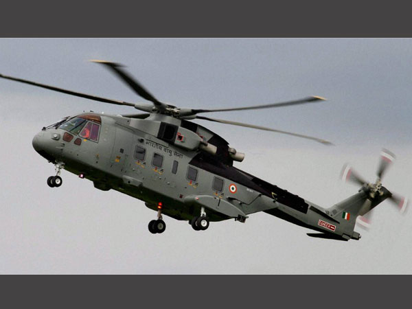 agustawestland-bribe-of-rs-327-crore-was-paid-since-2003