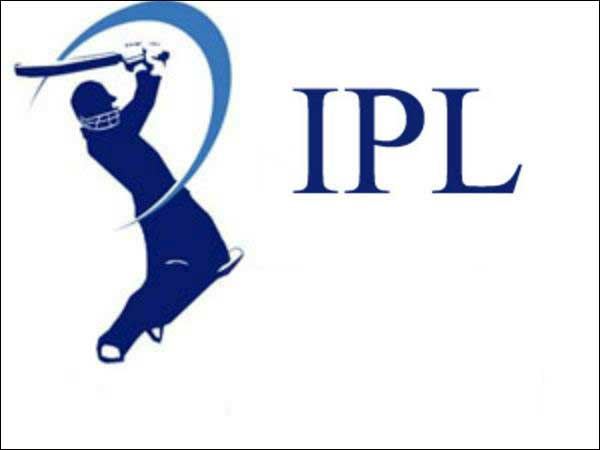 Man from Kanpur in UP put his wife in IPL betting and lost her