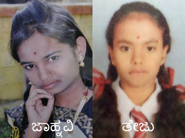 Two students commit suicide as they fail in SSLC