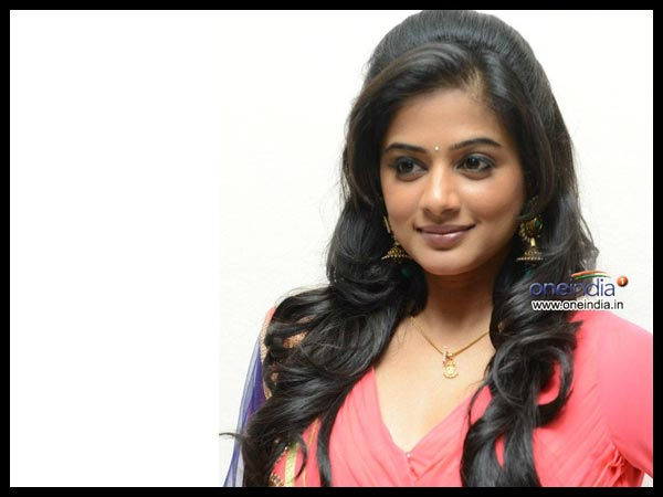 Priyamani says proud to be called 'Aamir's sister'