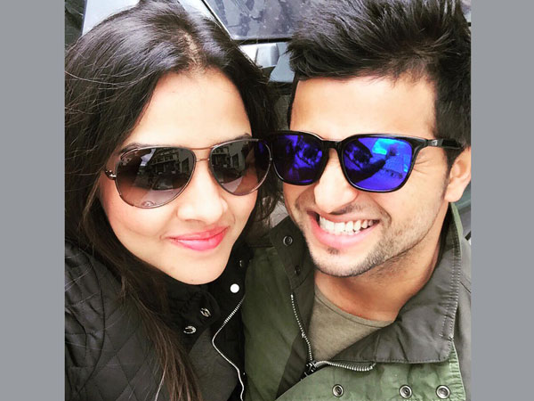 Suresh Raina, Priyanka become parents to a baby girl
