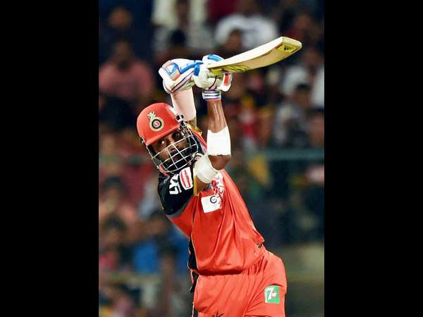 IPL 2016: Mumbai benefited from an easy pitch in run-chase, says KL Rahul