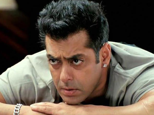 Notice sent to Salman Khan; gangrape survivor seeks Rs 10 crore damage