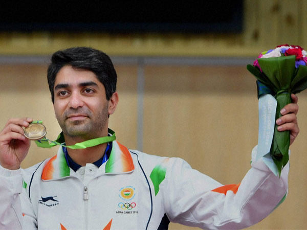 Abhinav Bindra reveals why India fails to win medals at Olympics