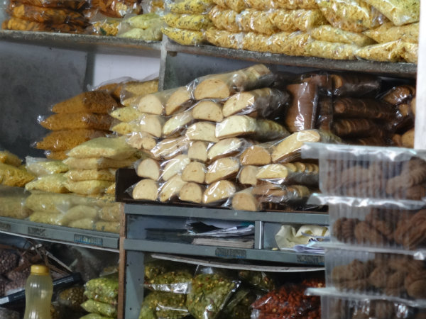 Bengaluru : Apply for certificate course in Bakery Technology