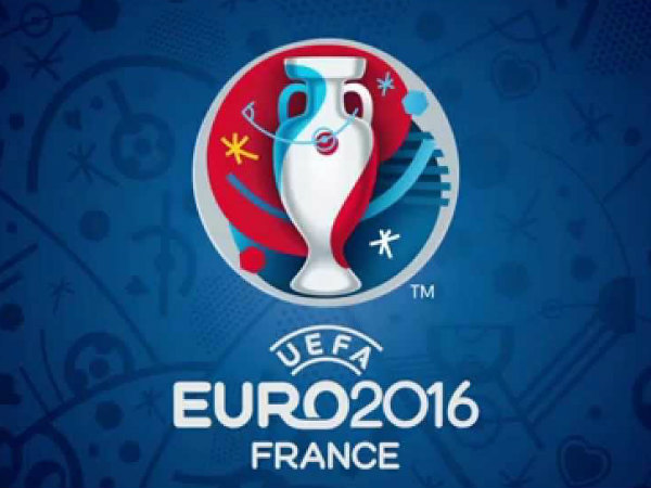 Full schedule of Euro 2016 football tournament - June 11 to July 11 (Start times in IST)