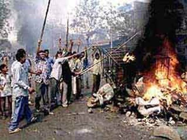 Gulbarg society massacre: Court convicts 24, acquits 36