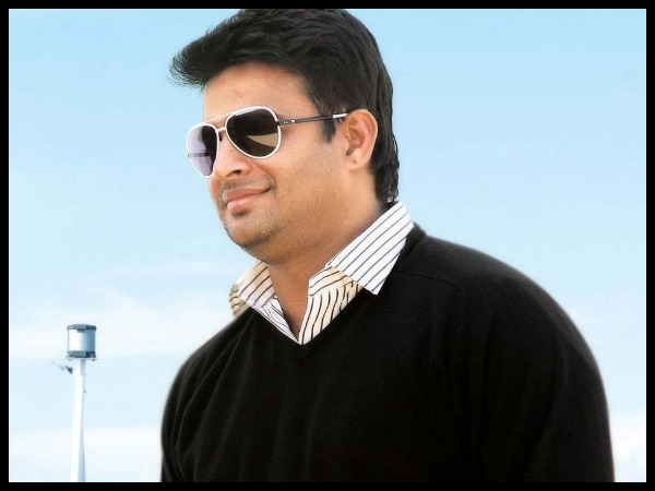 HC issues notice to actor R Madhavan over alleged encroachment