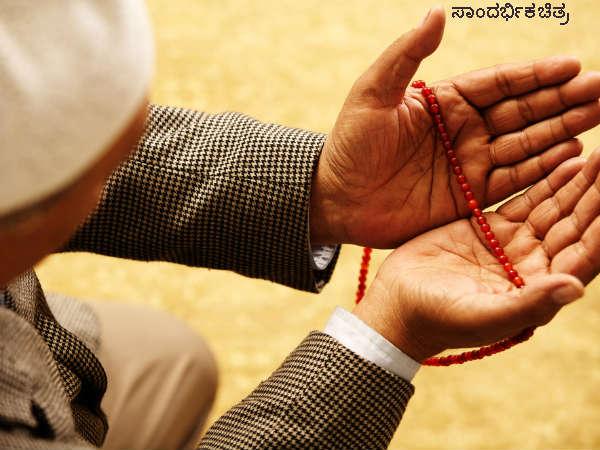 ಮೇರಾ ಪಾವರ ಮೈನೆ ದಿಖಾಯಾ, ಉನಕಾ ಪಾವರ್ ಉನ್ಹೋನೇ ದಿಖಾಯಾ