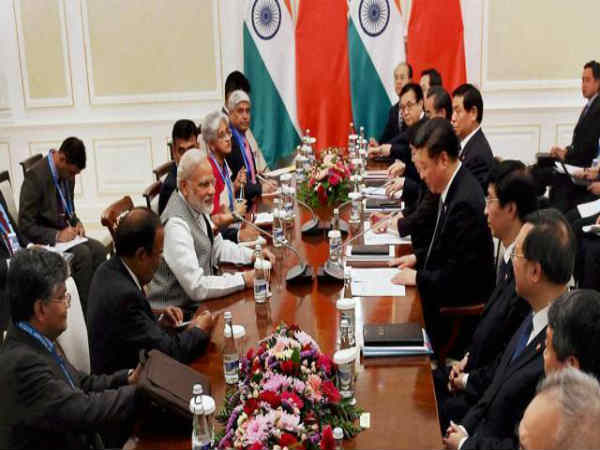 China and other nine countries has foiled India's bid to join the Nuclear Suppliers Group