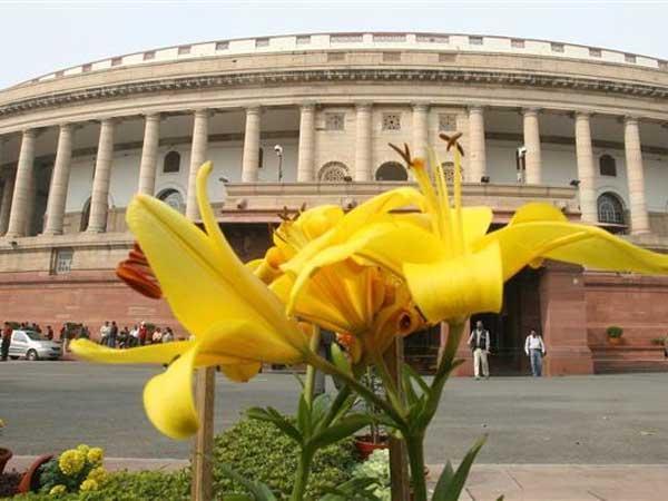 Sting Operation Karnataka Mlas Sell Votes For Cash Ahead Rs Election