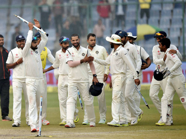 India's Tour of West Indies: 49-days tour begins from July 6